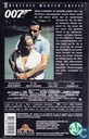 DVD / Video / Blu-ray - VHS video tape - Dr. No