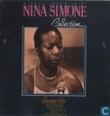 Nina Simone Collection- Greatest hits