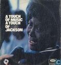 A Touch of Music of Mahalia Jackson