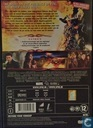 DVD / Video / Blu-ray - DVD - Ghost Rider
