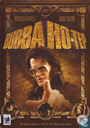 DVD / Video / Blu-ray - DVD - Bubba Ho-Tep