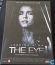 DVD / Video / Blu-ray - DVD - The Eye