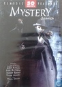 DVD / Video / Blu-ray - DVD - 50 Movies Mystery Classics