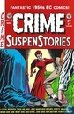 Crime Suspenstories 13