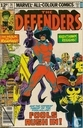 The Defenders 74