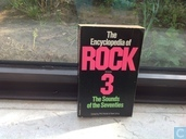 The Encyclopedia of Rock Volume 3