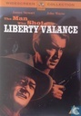 DVD / Vidéo / Blu-ray - DVD - The Man Who Shot Liberty Valance