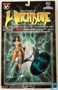 Witchblade - Action Figure