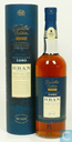 Oban 1980 Distillers Edition