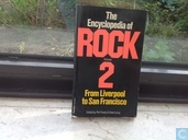 The Encyclopedia of Rock - Volume 2