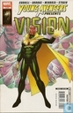 Young Avengers presents: Vision 4/6