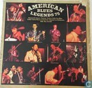 American Blues Legends '75