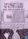 Victor & Vishnu and the Golden Key