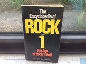 The Encyclopedia of Rock - Volume 1