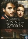 DVD / Video / Blu-ray - DVD - Koning van Katoren