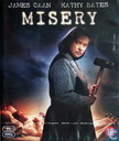 DVD / Video / Blu-ray - Blu-ray - Misery