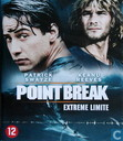 DVD / Video / Blu-ray - Blu-ray - Point Break / Extreme Limite