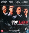 DVD / Video / Blu-ray - Blu-ray - Cop Land