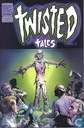 Twisted Tales 5