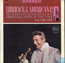 Liberace at the Amercana vol 1
