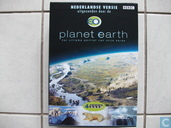 Planet Earth [volle box]