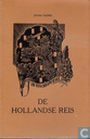 De Hollandse reis