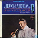 Liberace at the Amercana vol 2