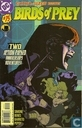 Birds of Prey 75