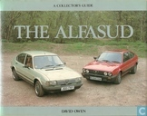 The Alfasud