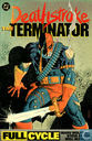 Deathstroke: The terminator-Full Cycle
