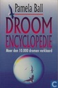 Droom encyclopedie
