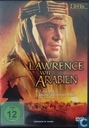 DVD / Video / Blu-ray - DVD - Lawrence von Arabien