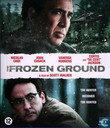 DVD / Vidéo / Blu-ray - Blu-ray - The Frozen Ground