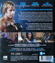 DVD / Video / Blu-ray - Blu-ray - The Octagon