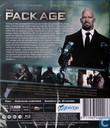DVD / Video / Blu-ray - Blu-ray - The Package