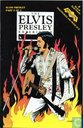 The Elvis presley Experience 6