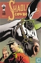 The shaolin cowboy 6