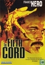 DVD / Video / Blu-ray - DVD - The Fifth Cord