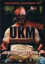 UKM - The Ultimate Killing Machine