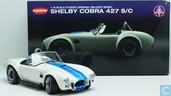 Shelby Cobra 427 S/C