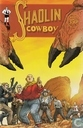 The shaolin cowboy 2