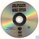 DVD / Vidéo / Blu-ray - DVD - The Outlaw Josey Wales