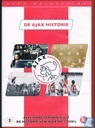 DVD / Video / Blu-ray - DVD - De Ajax historie