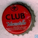 Club Muscatella