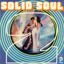 Solid Soul 2