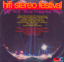 HiFi-Stereo Festival - The very best dancing hits