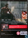 DVD / Video / Blu-ray - DVD - The Specialist