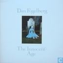 Platen en CD's - Fogelberg, Dan - The Innocent Age