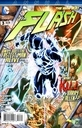 Flash Annual 3