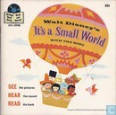 Walt Disney's It's a Small World with the song
